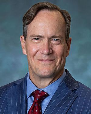 Mark Anderson, M.D., Ph.D.