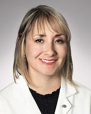 Rachel Marie E Salas, M.D.