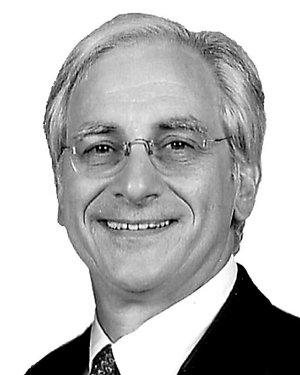 Don J Fontana, M.D.
