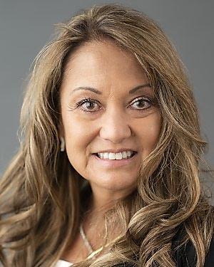 Rita Wesley Driggers, M.D.