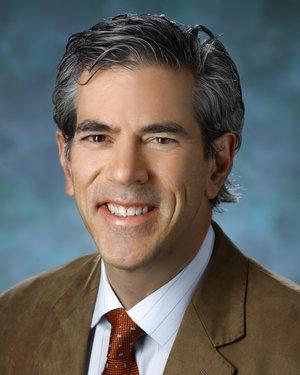 Stephen C Greco, M.D.