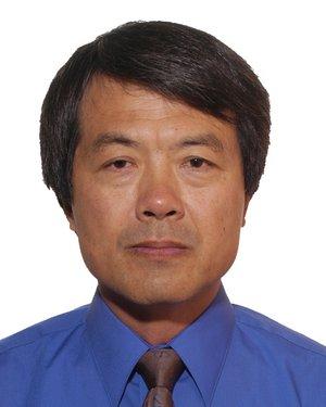 Xiaoqin Wang, Ph.D.
