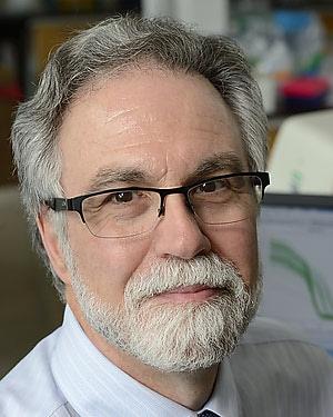 Gregg L  Semenza, M D , Ph D , | Johns Hopkins Medicine