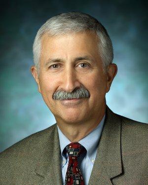 Jed Fahey, M.S., Sc.D.