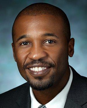 Reyhan Marcus Westbrook, Ph.D.