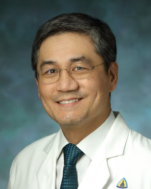 Sang Hun Lee, M.D., Ph.D.