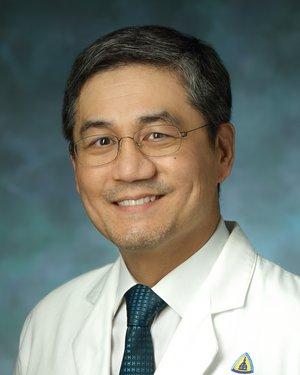 Sang Hun Lee, M.D., Ph.D.
