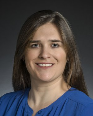 Caitlin Whitney Hicks, M.D., M.S.