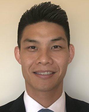 Ronald Shin, D.O.