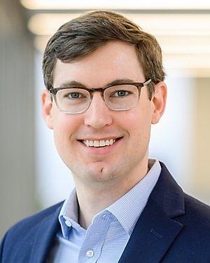 Christopher G. Myers, Ph.D.