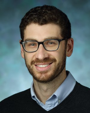Joshua W. Modell, Ph.D.