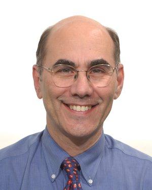 Neil R Miller, M.D.