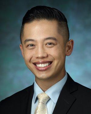 Lee Wei Guo, O.D.
