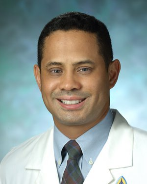 Shaun Michael Kunisaki, M.D., M.Sc.