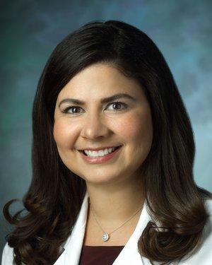 Jessica Pam Engle, D.O.