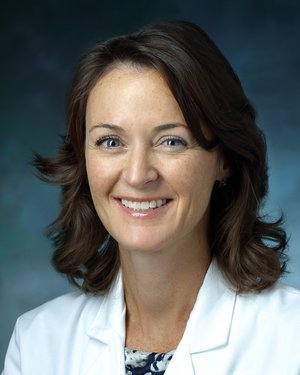 Meredith McCormack, M.D., M.H.S.
