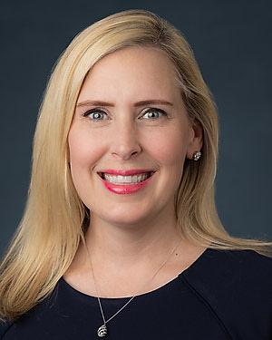 Kristin Bigos, Ph.D.