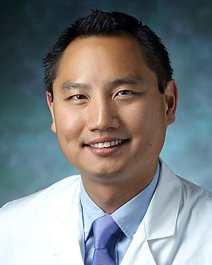 Tae Hwan Chung, M.D.