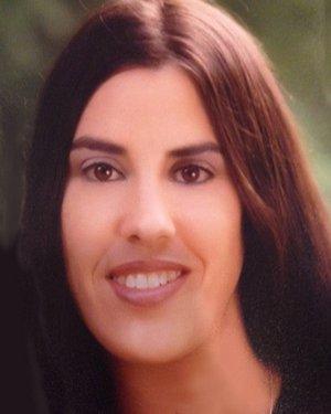 Dorianne Rachelle Feldman, M.D., M.S.