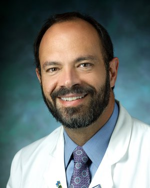 David J Feller-Kopman, M.D.