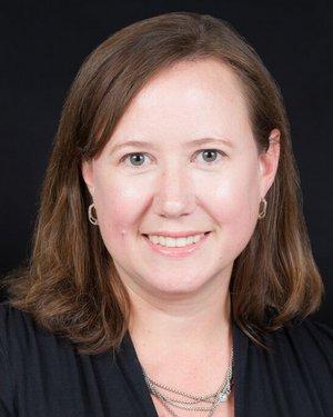 Laura Kathleen Hummers, M.D.