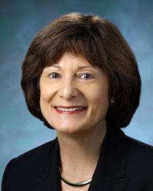 Arlene Forastiere, M.D.