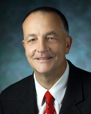 Dan Stoianovici, Ph.D.