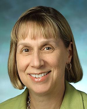 Susan Fern Lehmann, M.D.