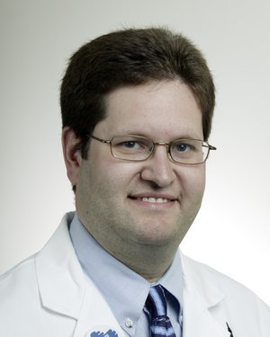 Elliott Richard Haut, M.D., Ph.D.