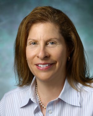 Joanne Shay, M.D.