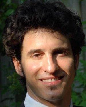 Carlo Colantuoni, Ph.D.