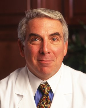 Paul Ladenson, M.D.