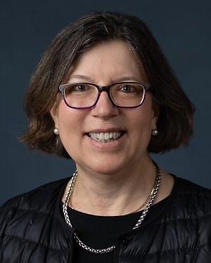 Cynthia L Sears, M.D.