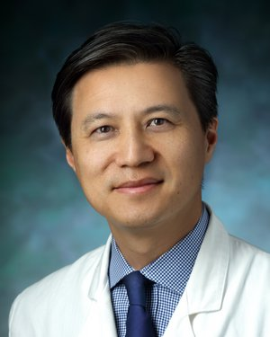 Kelvin Kai-wen Hong, M B B Ch , M B B S , Associate