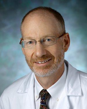 Adam Sapirstein, M.D.