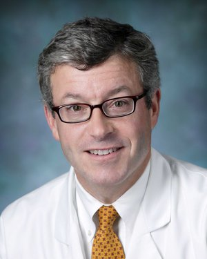 Thomas Reifsnyder, M.D.