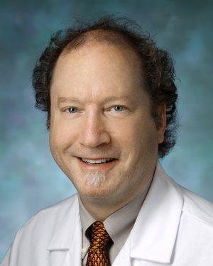 Robert Neil Kass, M.D.