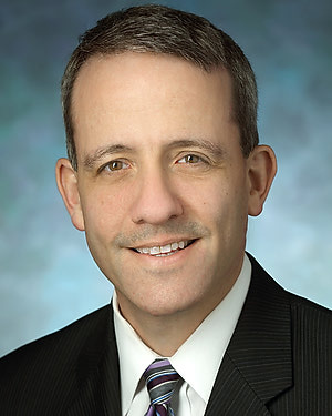 Scott David Lifchez, M.D.
