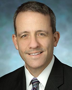Scott David Lifchez, M.D.