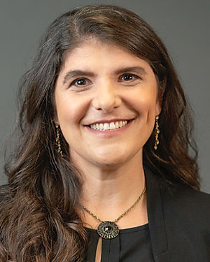 Kimberly Lynn Levinson, M.D., M.P.H.
