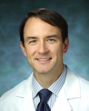 Andrew Paul Demidowich, M.D.