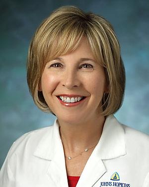 Judith E Goldstein, O.D.