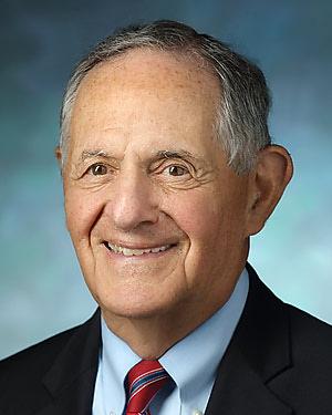 Beryl Joel Rosenstein, M.D.