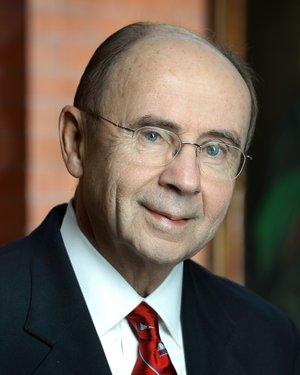 Patrick C Walsh, M.D.