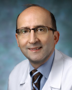 Ahmet Gurakar, M.D.