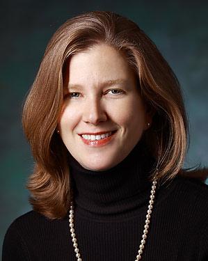 Margaret Leigh Skinner, M.D.