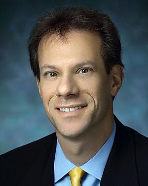 Robert Steven Sterling, M.D.