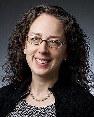 Debra Juanita Hale Mathews, Ph.D.