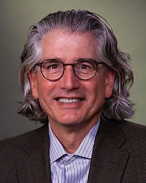 Bruce Allen Leff, M.D.
