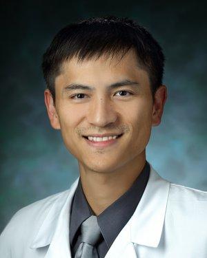Po-Hung Chen, M.D.